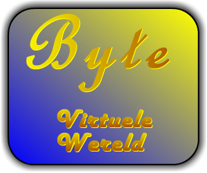 byte wereld website